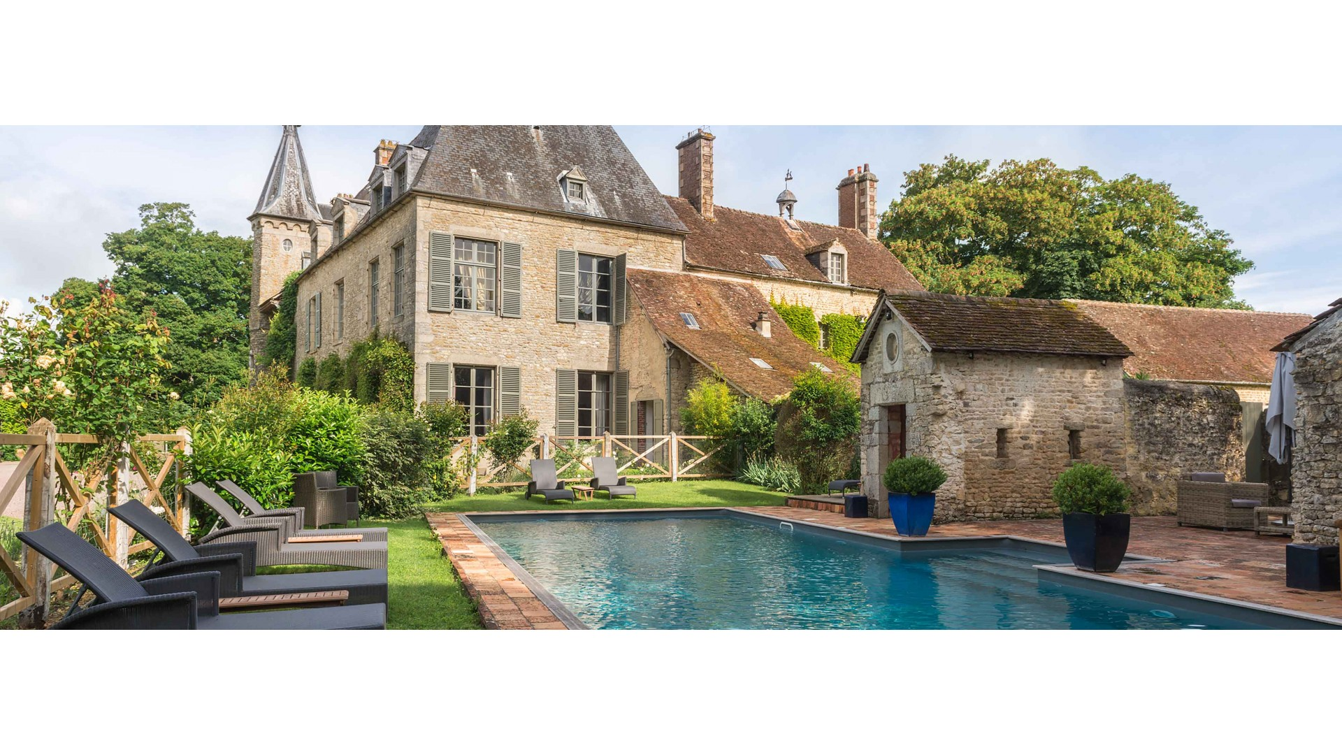 St Lo France Hotels 2018 World S Best Hotels