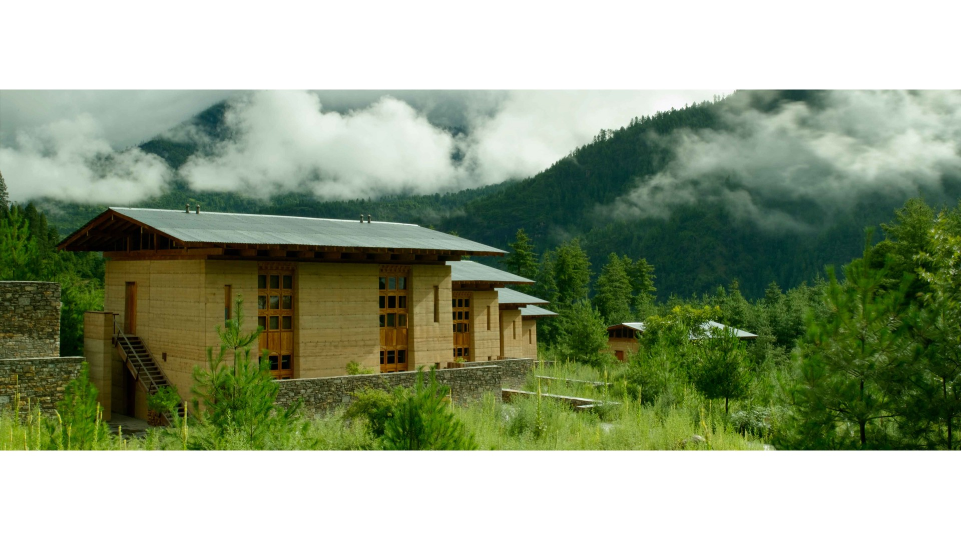 Amankora hotel thimphu bhutan dating
