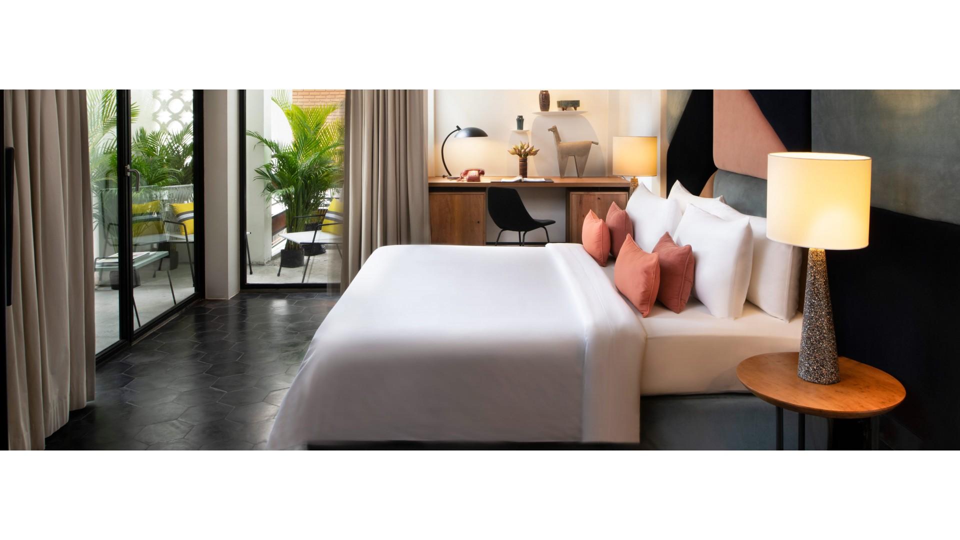 Viroths Villa Hotel Wat Bo Siem Reap Smith Hotels