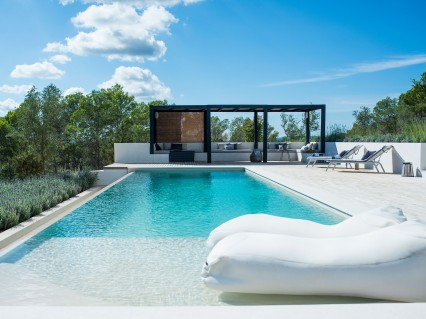 Ibiza Spain Boutique Luxury Hotels Villas Smith
