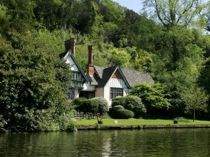 Cliveden Spring Cottage Berkshire