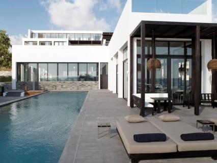 Almyra Paphos Cyprus View Hotel