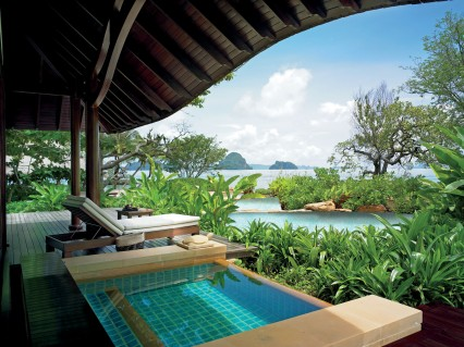Krabi Discover Our Boutique Luxury Five Star Hotel Collection