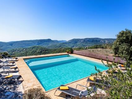 Casa Roca Mallorca