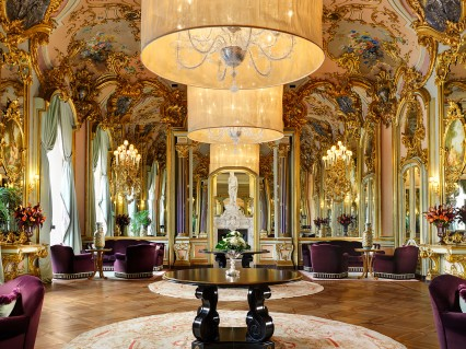 Florence Discover Our Boutique Luxury Five Star Hotel Collection