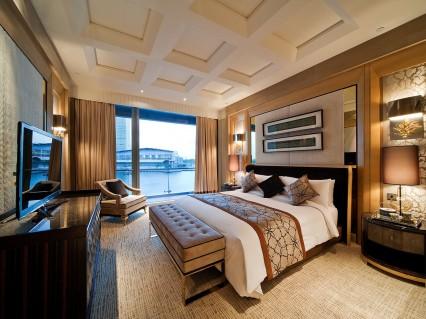 Best Hotels In Singapore For Honeymoon Newatvs Info