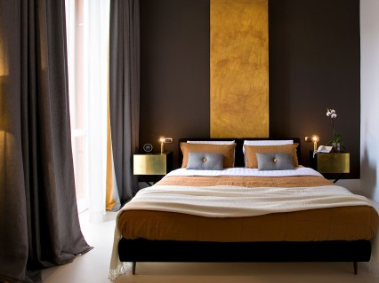 Rome Italy Boutique Luxury Hotels Smith Hotels