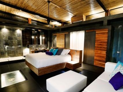 Kurà Design Villas Uvita De Osa Costa Rica View Hotel
