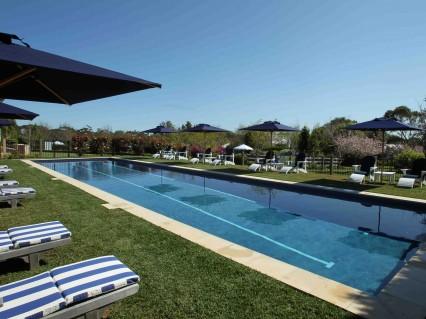 Bells At Killcare Central Coast Australia View Hotel