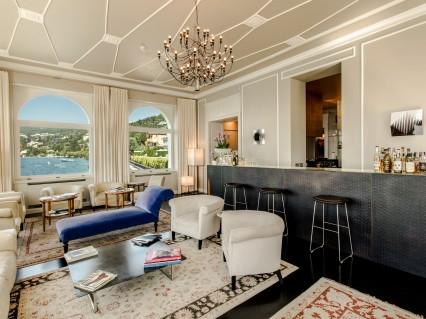 Bellariva Lake Garda Italy View Hotel