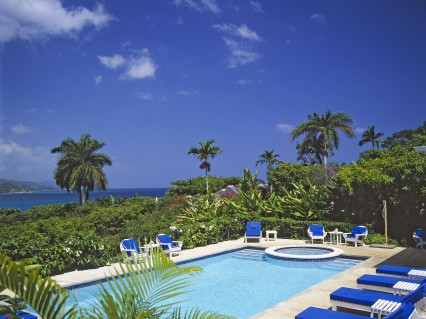 Jamaica Discover Our Boutique Luxury Five Star Hotel Collection
