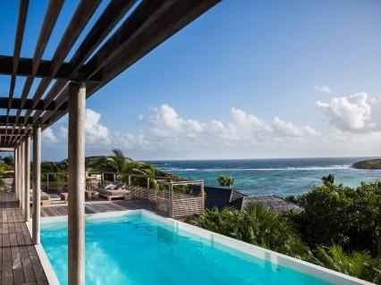 Villas Boutique Luxury amp; Cul Hotels Sac Hotels Grand de Smith tf0wfI