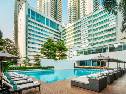 bangkok boutique luxury hotels villas smith hotels