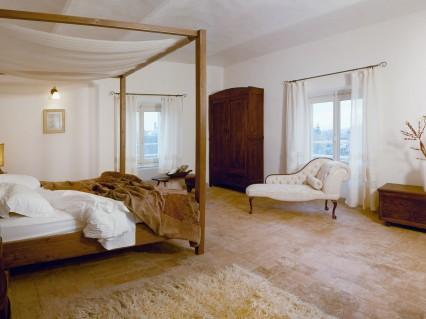 La Villa Hotel Piedmont Italy