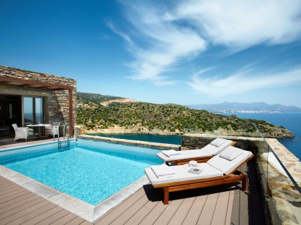 crete boutique luxury hotels villas smith hotels