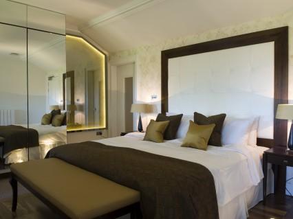 Edinburgh Discover Our Boutique Luxury Five Star Hotel