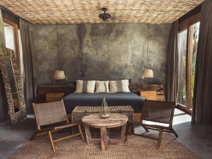 Tulum Spa Hotels Breaks Luxury Boutique Hotel Getaways Pamper