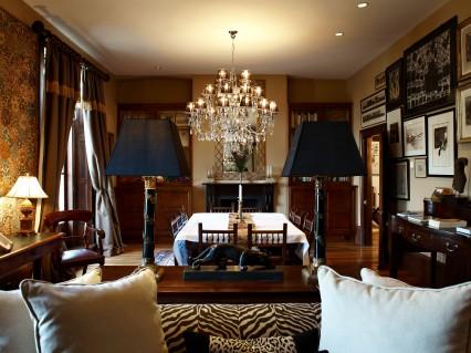 The Islington Hotel Hobart Australia