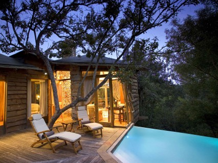 Tsala Treetop Lodge. Garden Route U0026amp; Winelands, South Africa · View Hotel