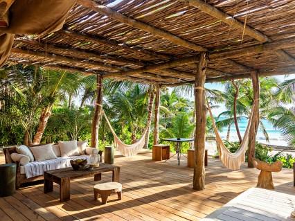 Yucatan Peninsula April Honeymoons Smith Hotels