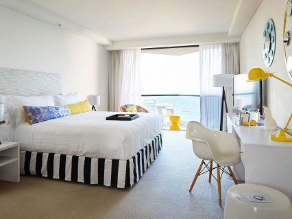 Gold Coast Discover Our Boutique Luxury Five Star Hotel