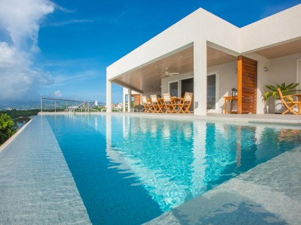 grenada discover our boutique luxury five star hotel collection