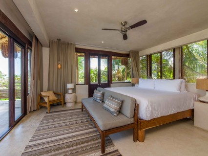Tulum Boutique Luxury Hotels Villas Smith Hotels