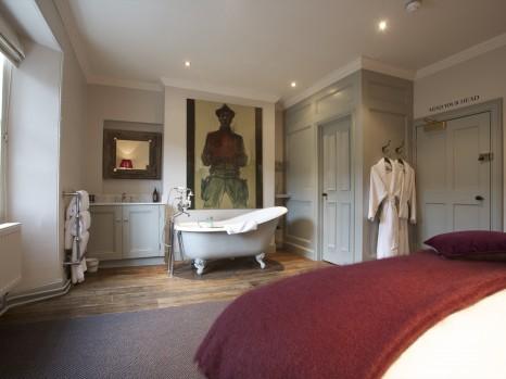 Photo of Very Good Room