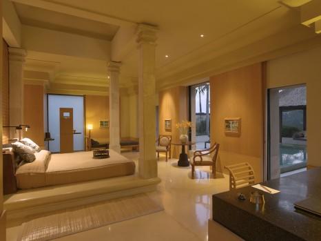 Photo of Borobudur Suite