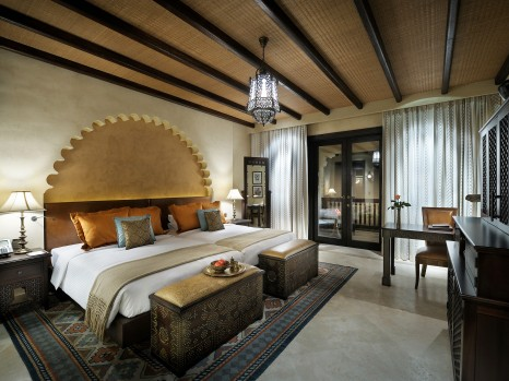 Photo of Anantara Suite