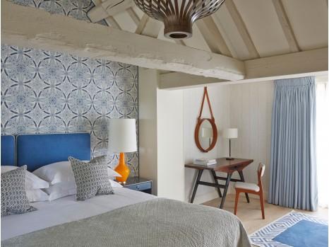Photo of Splendid Room