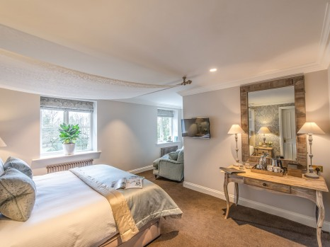 Photo of Superb Bedrooms
