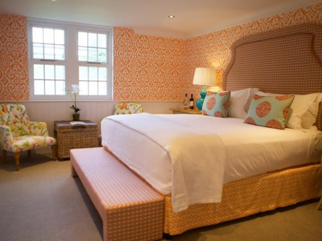 Photo of Fabulous Rooms