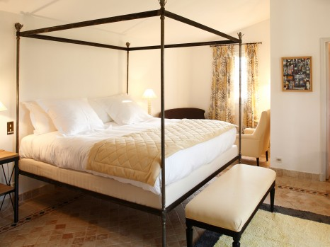 Photo of Chambre Deluxe