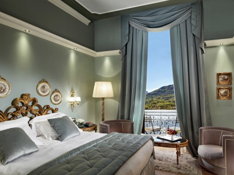 Photo of Lake View Prestige Room