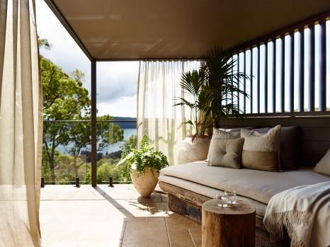 Photo of Treetops Pavilion