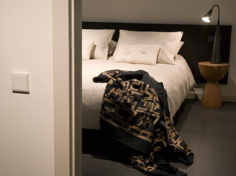 Photo of Riva (One-Bedroom Apartment)