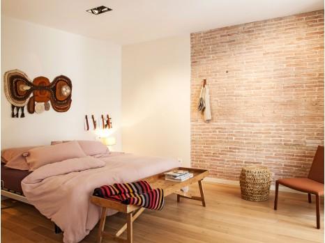 Photo of Canadilla (One-Bedroom Apartment)