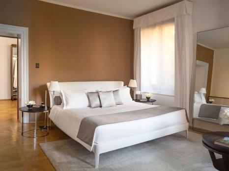 Photo of Palazzo Bedroom