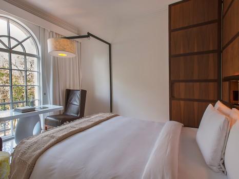Photo of Balcony Room