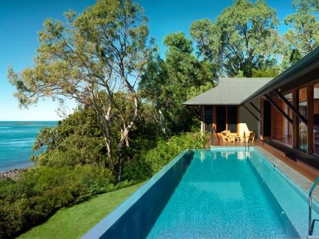 Photo of Beach House