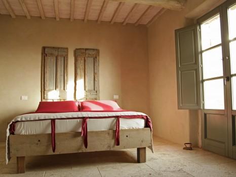Photo of Alba Chiara Suite