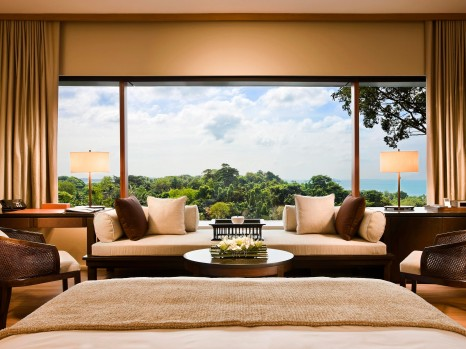 Photo of Premier Garden King Room