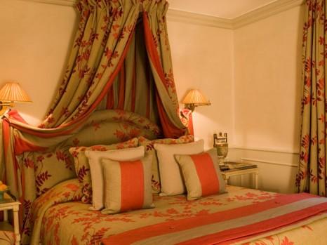 Photo of Elegance Room