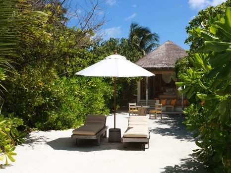 Photo of Lagoon Beach Villa