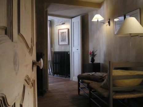 Photo of Suite St Marguerite