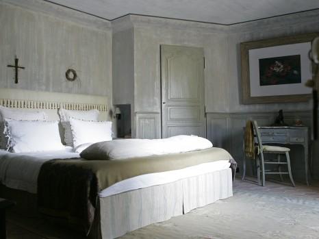 Photo of Suite St Honorat