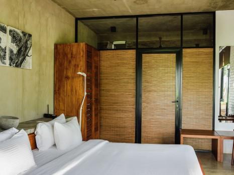 Photo of Ehela Room