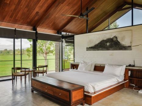 Photo of Damunu Suite