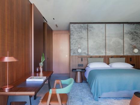 Photo of Lario Suite